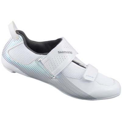 Save £11 at Wiggle on Shimano Women's TR5 Triathlon Cycling Shoes Cycling Shoes