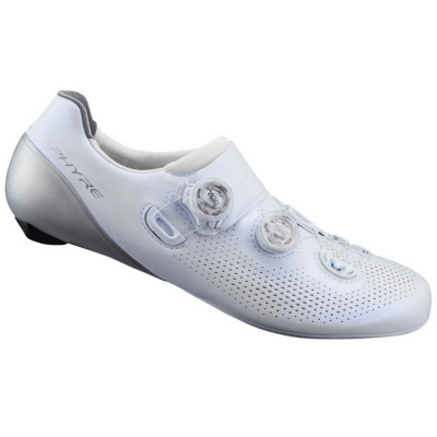 Save £30 at Wiggle on Shimano RC9 SPD-SL S-Phyre Road Shoes Cycling Shoes