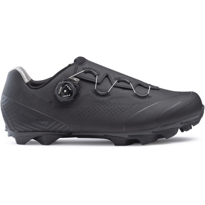 Save £15 at Wiggle on Northwave Magma XC Rock Winter Shoes Cycling Shoes