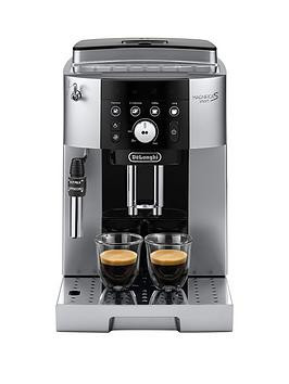 Save £100 at Very on Delonghi Delonghi Magnifica S Smart Bean To Cup Coffee Machine
