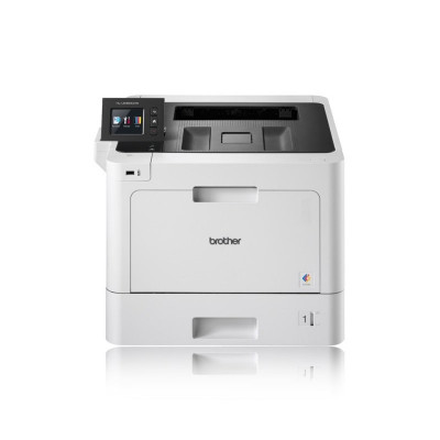 Save £44 at Ebuyer on Brother HL-L8360CDW Wireless Colour Laser Printer