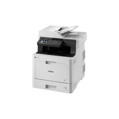 Save £93 at Ebuyer on Brother MFC-L8690CDW Wireless Colour Laser Printer