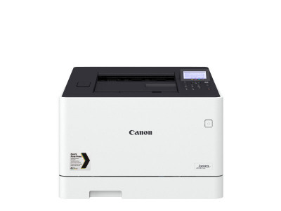 Save £57 at Ebuyer on Canon i-SENSYS LBP663Cdw A4 Colour Laser Printer
