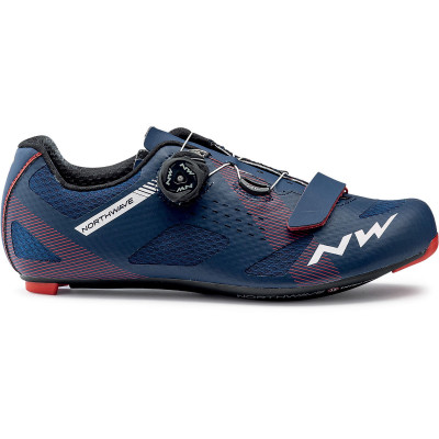 Save £29 at Wiggle on Northwave Storm Carbon Road Shoes Cycling Shoes