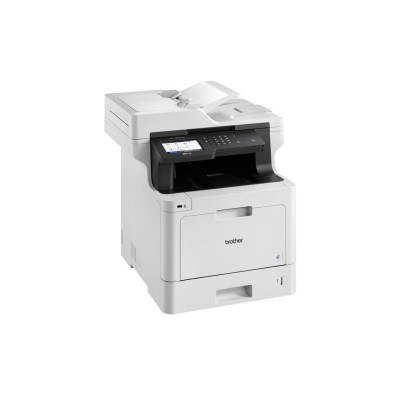Save £79 at Ebuyer on Brother MFC-L8900CDW Wireless Colour Laser Printer