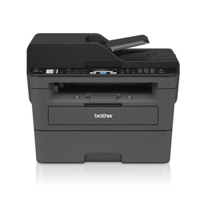 Save £16 at Ebuyer on Brother MFC-L2710DN Mono Laser All-In-One Printer