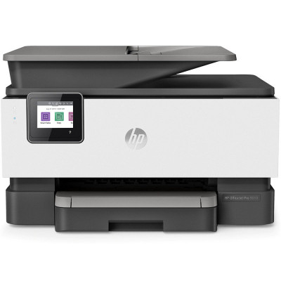 Save £20 at Ebuyer on HP OfficeJet Pro 9014 All-in-One Printer