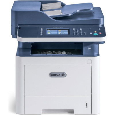Save £75 at Ebuyer on Xerox WorkCentre 3335 A4 Multifunction Printer