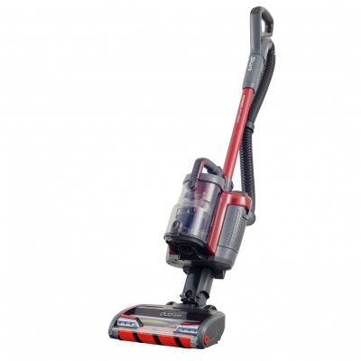 Save £100 at Argos on Shark Anti Hair Wrap Cordless Upright Pet Vacuum Cleaner