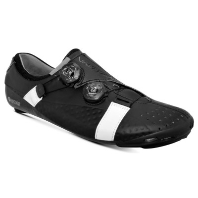 Save £28 at Wiggle on Bont Vaypor S Road Shoe Cycling Shoes