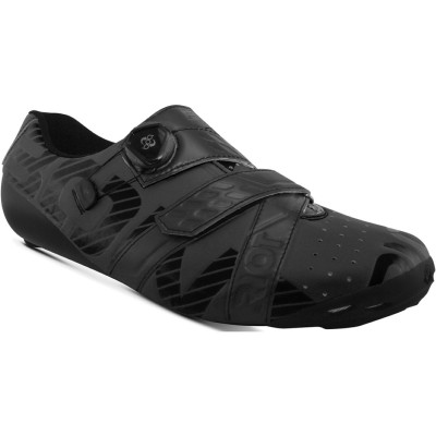 Save £17 at Wiggle on Bont Riot Road+ Cycling Shoe (BOA) Cycling Shoes