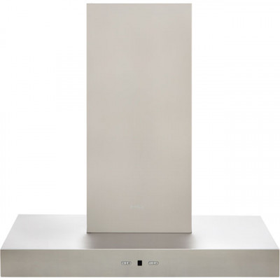 Save £49 at AO on Elica CRUISE-60 60 cm Chimney Cooker Hood - Stainless Steel - B Rated