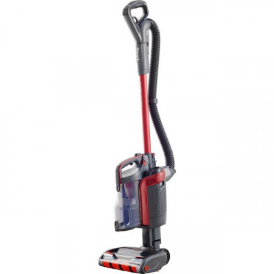 Save £100 at AO on Shark Anti-Hair Wrap with Powered Lift Away and True Pet ICZ160UKT Cordless Vacuum Cleaner with up to 50 Minutes Run Time