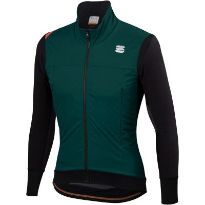 Save £17 at Wiggle on Sportful Fiandre Strato Wind Cycling Jacket Jackets