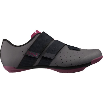 Save £41 at Wiggle on Fizik Terra Powerstrap X4 Off Road Shoes Cycling Shoes