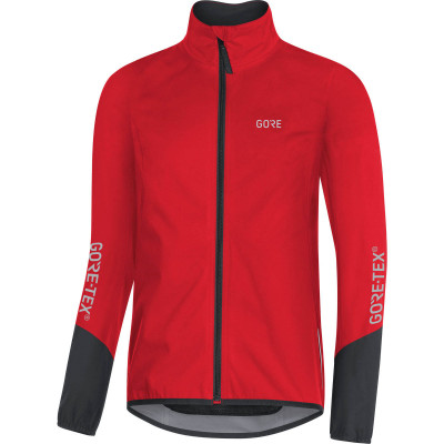 Save £57 at Wiggle on Gore Wear C5 Gore-Tex Active Cycling Jacket Jackets