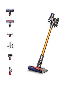 Save £100 at Very on Dyson V8 Absolute Extra