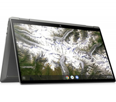 Save £100 at Currys on HP x360 14