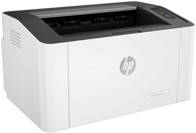 Save £23 at Ebuyer on HP 107a A4 Mono Laser Printer