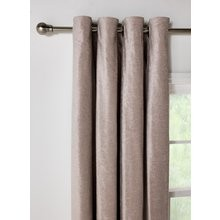 Save £26 at Argos on Heart of House Abberley Blackout Curtains - 168x137cm - Bisc