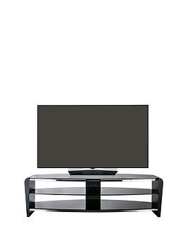 Save £60 at Very on Alphason Francium 1400Mm Tv Stand
