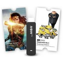 Save £5 at Argos on NOW TV Smart Stick with 1 Month Sky Cinema Pass