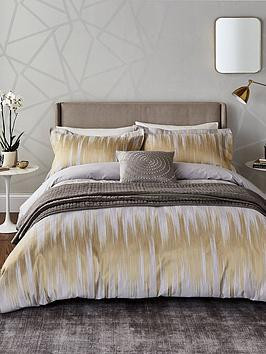 Save £30 at Very on Harlequin Motion Duvet Cover