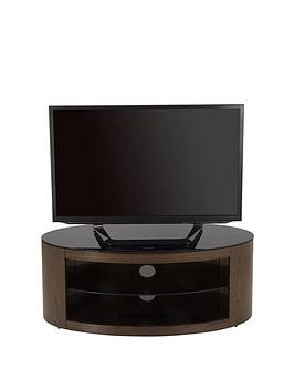 Save £70 at Very on Avf Buckingham Oval Affinity 1100 Tv Stand- Holds Up To 55 Inch Tv