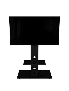 Save £20 at Very on Avf Lesina Tv Stand 700- Holds Up To 65 Inch Tv- Black