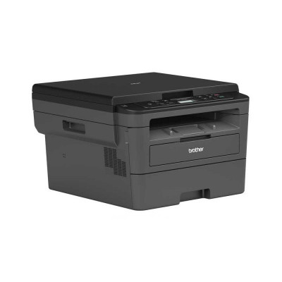 Save £16 at Ebuyer on Brother DCP-L2510D Multifunction Mono Laser Printer