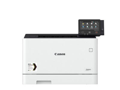 Save £46 at Ebuyer on Canon i-SENSYS LBP664Cx A4 Colour Laser Printer