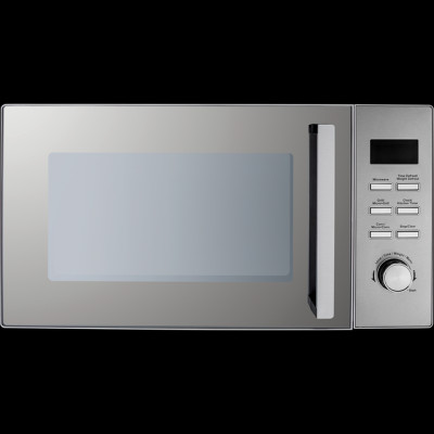 Save £30 at AO on Beko MCF25210X 25 Litre Combination Microwave Oven - Stainless Steel