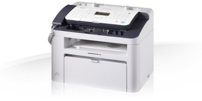 Save £19 at Ebuyer on Canon i-SENSYS FAX-L170 Laser Printer