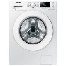 Save £101 at Argos on Samsung WW90J5456MW 9KG 1400 Spin Washing Machine - White