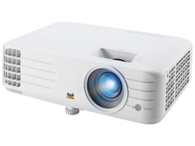 Save £63 at Ebuyer on Viewsonic PX703HD Home and Business Projector