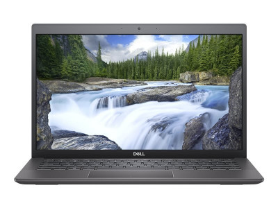 Save £186 at Ebuyer on Dell Latitude 3301 Core i5 8GB 256GB SSD 13.3 Win10 Pro Laptop