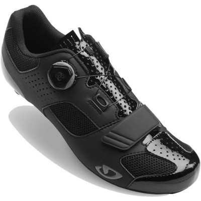 Save £15 at Wiggle on Giro Trans Boa Road Shoe Cycling Shoes