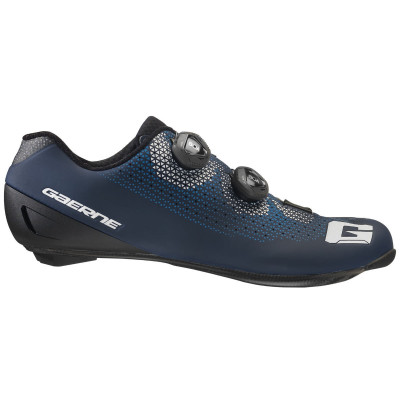 Save £29 at Wiggle on Gaerne Carbon Chrono+ SPD-SL Road Shoes Cycling Shoes