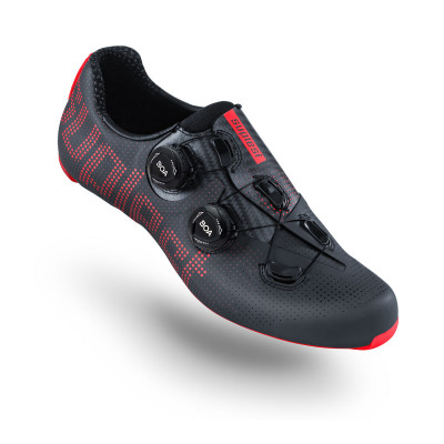 Save £55 at Wiggle on Suplest Edge+ Road Pro Carbon Shoes Cycling Shoes