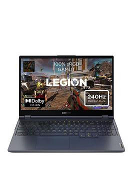 Save £500 at Very on Lenovo Legion 7 15Imh05 Gaming Laptop - Geforce Rtx 2080 Super, Intel Core I9, 32Gb Ram, 1Tb Ssd, 15.6 Inch Fhd 240Hz