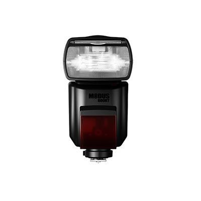 Save £40 at WEX Photo Video on Hahnel Modus 600RT MK II Nikon