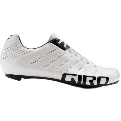 Save £37 at Wiggle on Giro Empire SLX Road Shoe Cycling Shoes