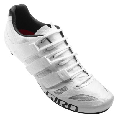 Save £35 at Wiggle on Giro Techlace Prolight Road Shoe Cycling Shoes