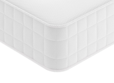 Save £300 at Dreams on Therapur ActiGel Response 1600 D Mattress 4'6 Double