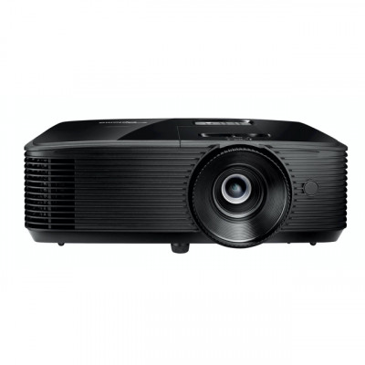 Save £76 at AO on Optoma HD28e Projector - Black