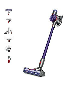 Save £100 at Very on Dyson V7 Animal Extra