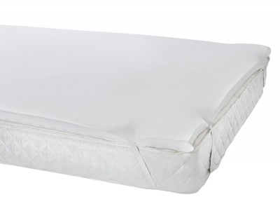Save £12 at Argos on Argos Home 5cm Memory Foam Mattress Topper - Double