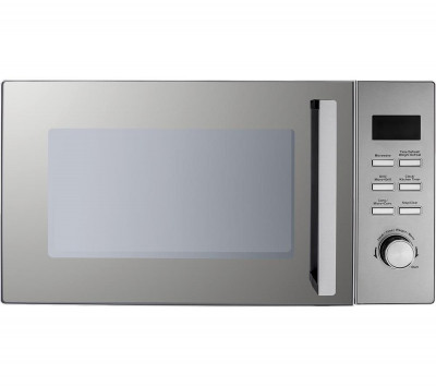Save £31 at Currys on BEKO MCF32410X Combination Microwave - Stainless Steel, Stainless Steel