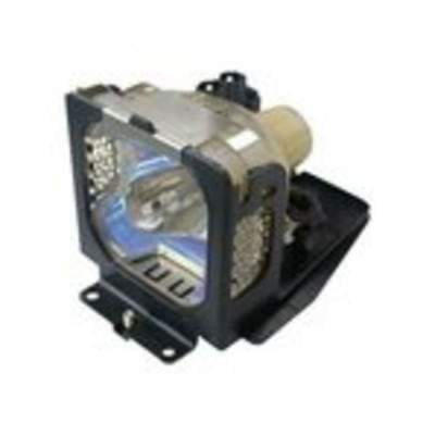 Save £15 at Ebuyer on GO Lamps Projector Lamp - GL544