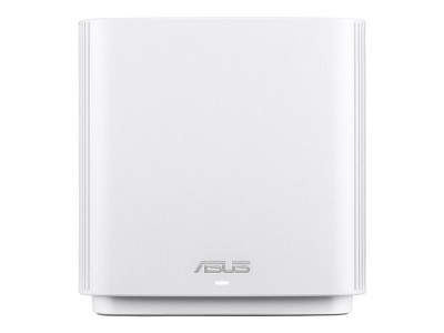 Save £84 at Ebuyer on Asus ZenWiFi AC (CT8) - Router - 802.11a/b/g/n/ac - Desktop